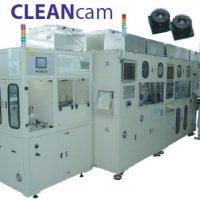 automation-portfolio-cleanroom-1