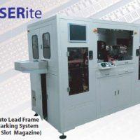 automation-portfolio-laser-marking-1