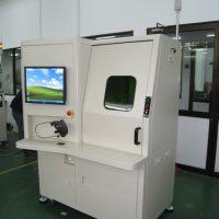 automation-portfolio-laser-marking-2