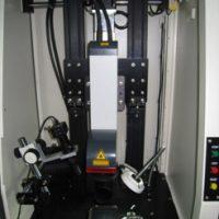 automation-portfolio-laser-marking-4