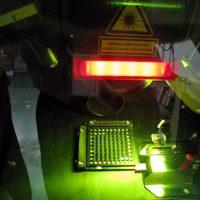 automation-portfolio-laser-marking-5