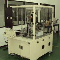 automation-portfolio-stabilities-1