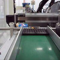 automation-portfolio-stabilities-2