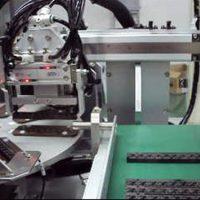 automation-portfolio-stabilities-4