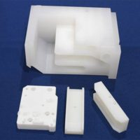 portfolio-engineering-plastic-4