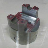 portfolio-precision-metal-1