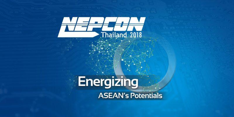 atsys-nepcon2018-thailand-blog