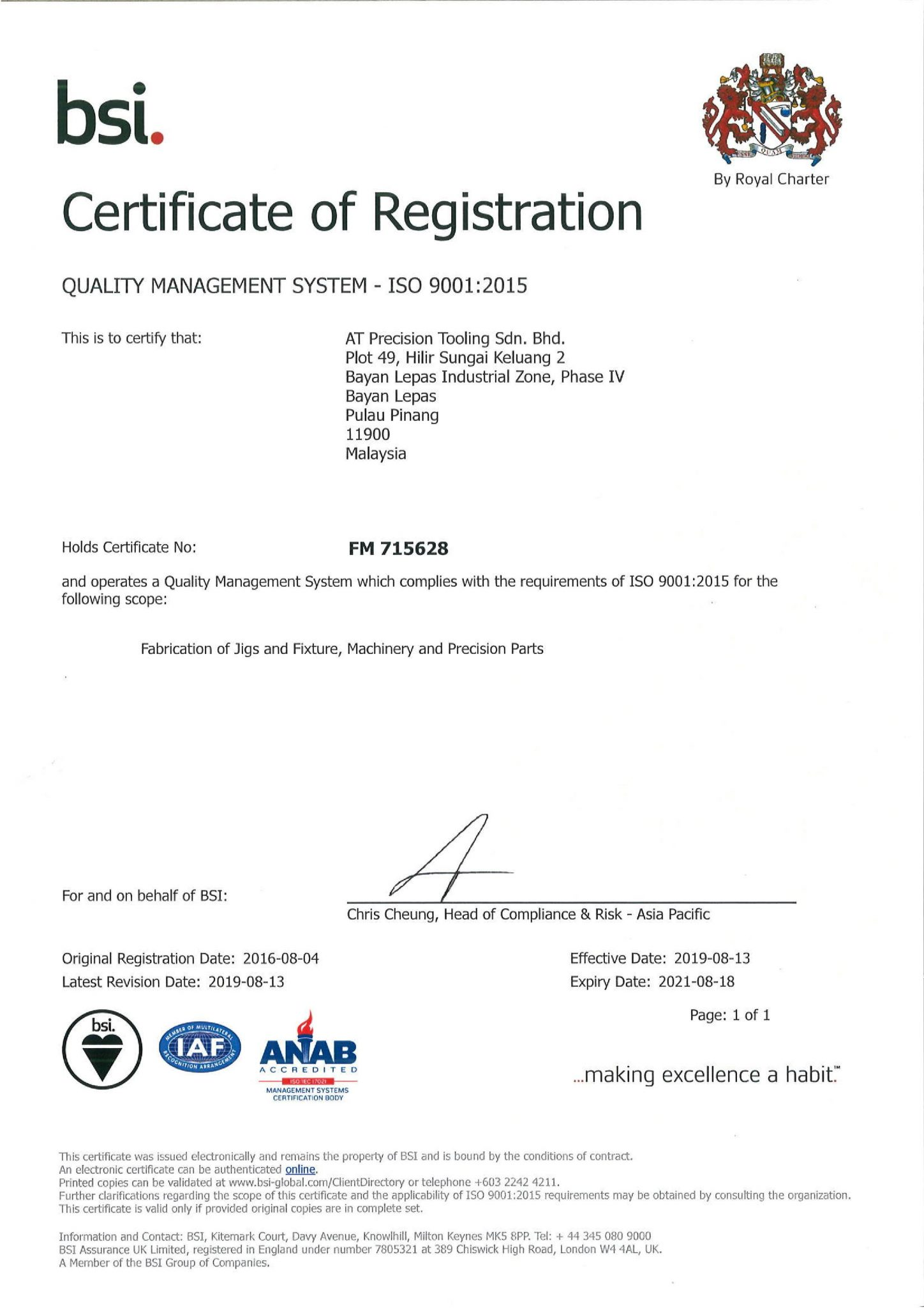 ISO 9001 2015_FM 715628_ANAB-page-001